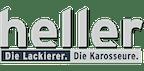 Logo von heller Lackiererei GmbH