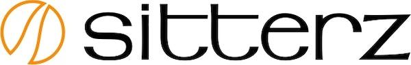 Logo von Sitterz Gravuren Inh. Christian Sitterz