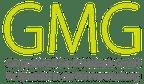 Logo von GMG Grupp GmbH