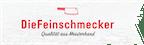 Logo von DieFeinschmecker Manufaktur GmbH