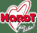 Logo von Hardt GmbH