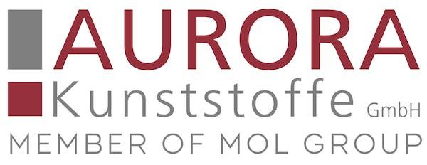 Logo von Aurora Kunststoffe GmbH