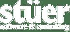 Logo von Stüer Software & Consulting GmbH