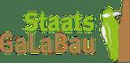 Logo von Staats Galabau