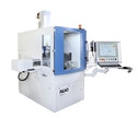 CNC Sondermaschine