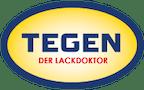 Logo von Tegen - Der Lackdoktor GmbH