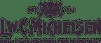 Logo von L.W.C. Michelsen Wein & Präsent Import und Versand GmbH
