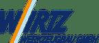 Logo von Wirtz Werkzeugbau GmbH