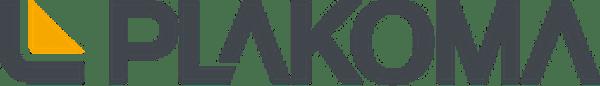 Logo von Plakoma GmbH Hütten- und Walzwerktechnik