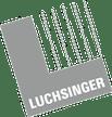 Logo von Schreinerei Luchsinger AG