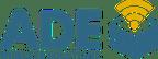 Logo von ADE Vertriebs GmbH
