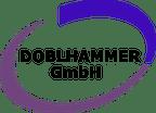 Logo von Doblhammer GmbH
