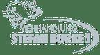 Logo von Stefan Burke GmbH