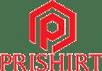 Logo von Prishirt UG