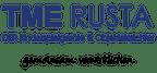 Logo von TME RUSTA PLAYLAND GmbH