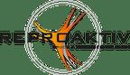 Logo von REPROAKTIV Druck und Werbeservice GmbH