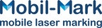Logo von Mobil-Mark