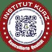 Logo von Institut Prof. Dr. Georg Kurz GmbH