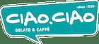 Logo von Chao