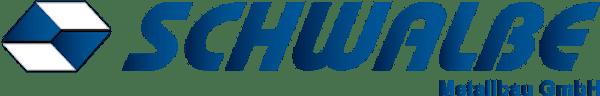 Logo von Schwalbe Metallbau GmbH