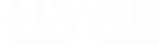 Logo von Amann Chirurgie & Feinmechanik GmbH