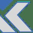 Logo von BAK Kohler Medizintechnik e.K.
