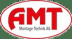 Logo von AMT Montage Technik AG