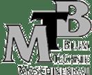 Logo von Maschinenbau Technik Blum