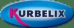 Logo von Kurbelix GmbH