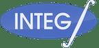 Logo von INTEG AG