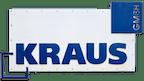 Logo von Kraus GmbH