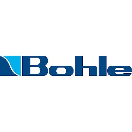 Logo von Bohle AG