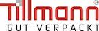 Logo von Tillmann Verpackungen GmbH