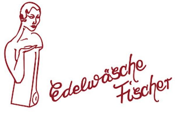 Logo von Edelwäsche Fischer GmbH & Co. KG