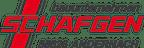 Logo von Heinrich Schäfgen GmbH & Co. KG