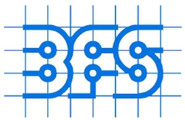 Logo von BFS Bohr-, Fräs- und Sägemaschinen GmbH