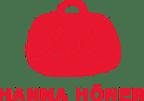 Logo von Hanna Höner