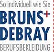 Logo von BRUNS + DEBRAY GmbH
