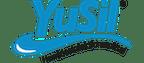 Logo von Erkol Chemie Wasch-und Reinigungsmittel UG