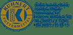 Logo von Treber-Vertriebsgesellschaft mbH