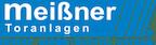 Logo von Peter Brandmeier