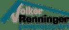 Logo von Volker Renninger
