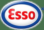 Logo von ESSO DEUTSCHLAND GMBH