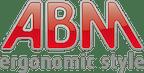 Logo von ABM Fahrzeugtechnik GmbH