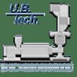 Logo von U.B.Tech.GmbH