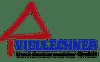 Logo von Viellechner Dachdeckermeister GmbH