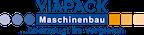 Logo von VIAPACK Maschinenbau GmbH