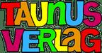 Logo von Taunus Grußkarten Verlagsgesellschaft mbH & Co. KG