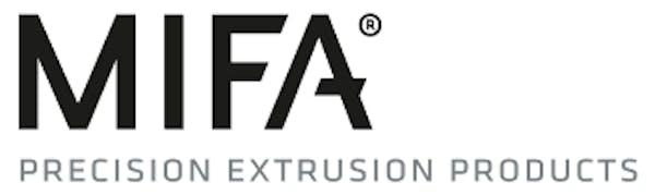 Logo von MIFA ALUMINIUM