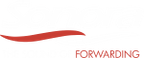 Logo von Sia Sonora
